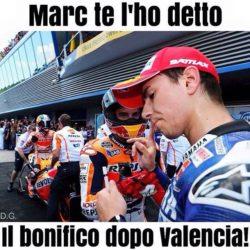 marquez lorenzo5