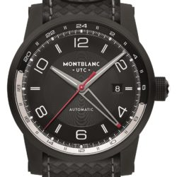 montblanc-timewalker-urban-speed-utc-e-strap-fine-watchmaking-paired-with-latest-wearable-technology-113828_montblanc-timewalker-urban-speed-utc-e-strap