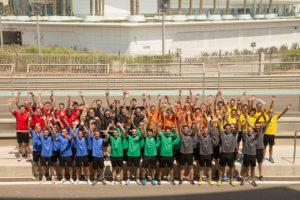 nismo race camp (4)
