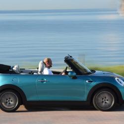 nuova Mini Cabrio (27)