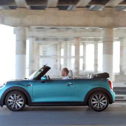 nuova Mini Cabrio (29)