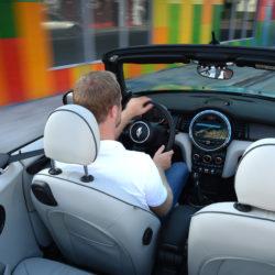 nuova Mini Cabrio (33)