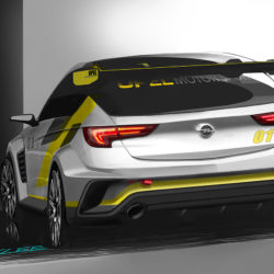 opel astra tcr (3)