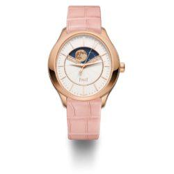 piaget-limelight-stella-e-nata-una-star-g0a40110_pink