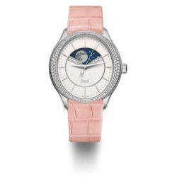 piaget-limelight-stella-e-nata-una-star-g0a40111_pink