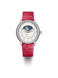piaget-limelight-stella-e-nata-una-star-g0a40111_red