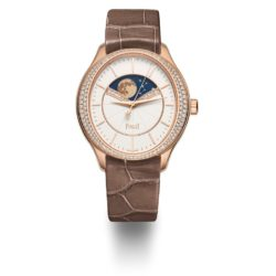 piaget-limelight-stella-e-nata-una-star-g0a40123_taupe