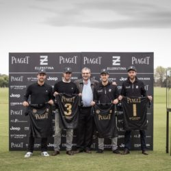 piaget-polo-and-the-pieres-brothers-the-dynasty-continues-facundo-gonzalo-ernesto-kohen-historical-piaget-agent-in-argentina-for-over-60-years-nicolas-polito-pieres