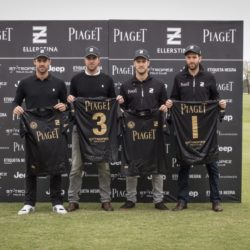 piaget-polo-and-the-pieres-brothers-the-dynasty-continues-facundo-gonzalo-nicolas-polito-pieres-_2