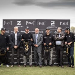 piaget-polo-and-the-pieres-brothers-the-dynasty-continues-facundo-juan-cahen-danvers-gonzalo-cristiano-rattazzi-nicolas-ernesto-kohen-and-polito-pieres