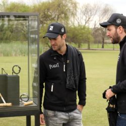 piaget-polo-and-the-pieres-brothers-the-dynasty-continues-nicolas-and-polito-pieres
