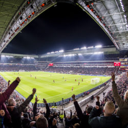 psv-becomes-first-football-club-in-the-dutch-premier-league-to-kick-off-under-led-lighting-philips-stadium-psv-02