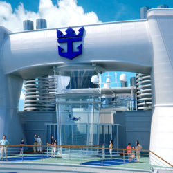 quantum of the seas10