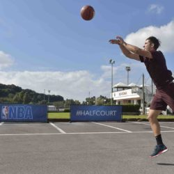 roma nba halfcourt2