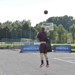 roma nba halfcourt4