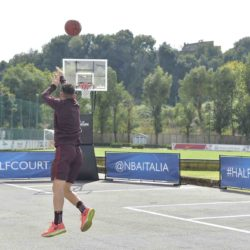 roma nba halfcourt5