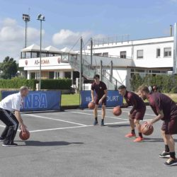 roma nba halfcourt6