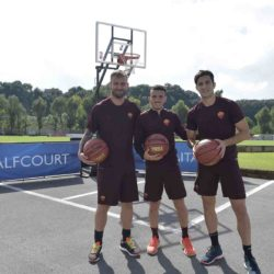 roma nba halfcourt7