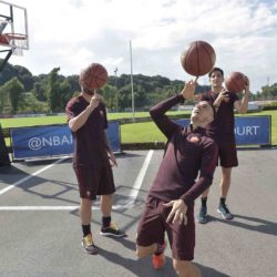roma nba halfcourt8