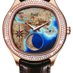 secrets-lights-a-mythical-journey-by-piaget-alta-orologeria-g0a40561
