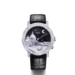 secrets-lights-a-mythical-journey-by-piaget-alta-orologeria-g0a40564-ferme