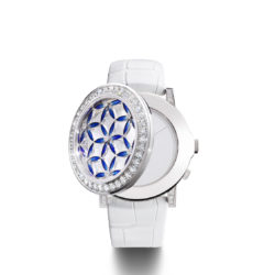 secrets-lights-a-mythical-journey-by-piaget-alta-orologeria-g0a40576-ouverte