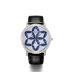 secrets-lights-a-mythical-journey-by-piaget-alta-orologeria-g0a40580
