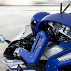 yamaha-motobot (2)