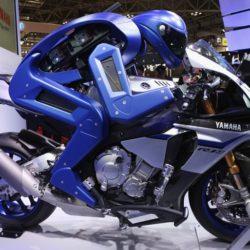 yamaha-motobot (4)