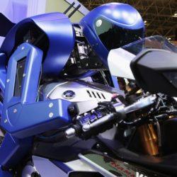 yamaha-motobot (5)