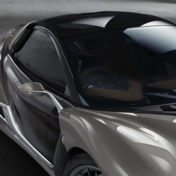 yamaha-sports-ride-concept_3