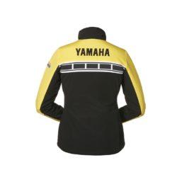 yamaha05