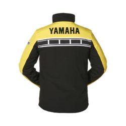 yamaha08