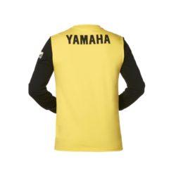 yamaha14
