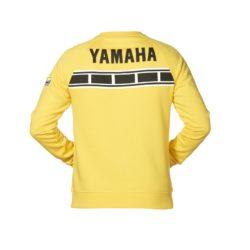 yamaha16