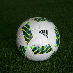 pallone 2016