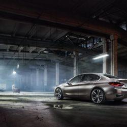BMW-Compact-Sedan-Concept-10