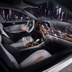BMW-Compact-Sedan-Concept-12