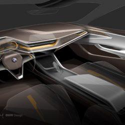 BMW-Compact-Sedan-Concept-13