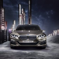 BMW-Compact-Sedan-Concept-14