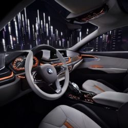 BMW-Compact-Sedan-Concept-15