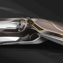 BMW-Compact-Sedan-Concept-16