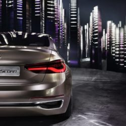 BMW-Compact-Sedan-Concept-17