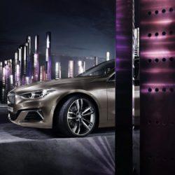 BMW-Compact-Sedan-Concept-18