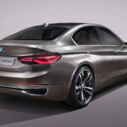 BMW-Compact-Sedan-Concept-2