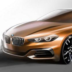 BMW-Compact-Sedan-Concept-20