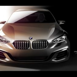 BMW-Compact-Sedan-Concept-21