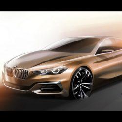 BMW-Compact-Sedan-Concept-22