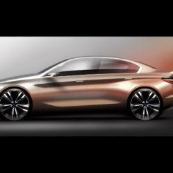BMW-Compact-Sedan-Concept-23