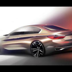 BMW-Compact-Sedan-Concept-24